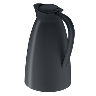 Alfi Thermoskan Eco Zwart 1 Liter