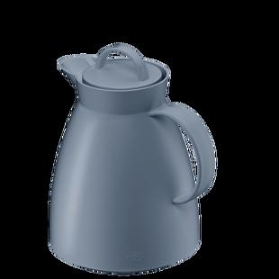 Alfi Thermoskan Dan Indigo 1 Liter