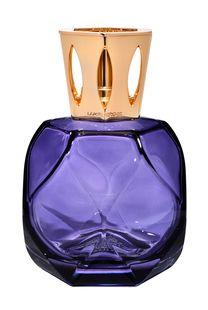 Lampe-berger-resonance-violette