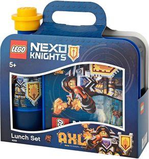 LegoLunchsetKnights.jpg