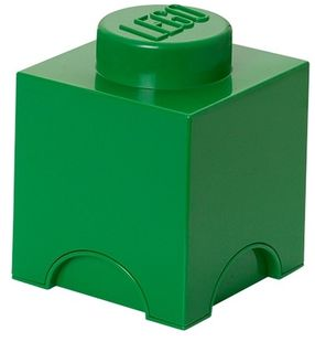 lego_opbergbox_groen_1_nop.jpg