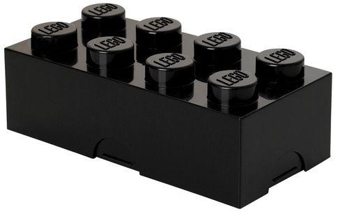 LegosteenLunchboxZwart.jpeg