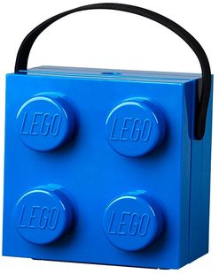 LunchboxHandvatBlauw.jpeg