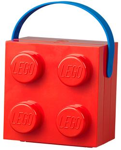 LunchboxHandvatRood.jpeg