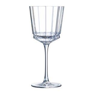 Cristal d'Arques rode wijnglas Macassar 35 cl