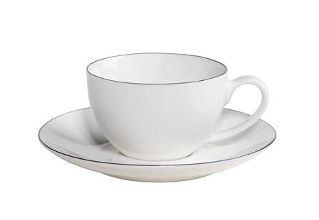 Maxwell_Williams_Espressokop_schotel