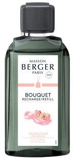 Maison Berger navulling Silk Touch 200 ml