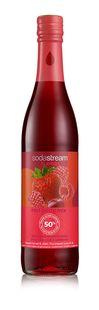 SodaStream Red Berry