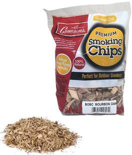 Camerons Rookchips