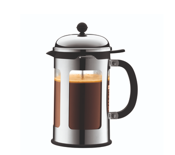 bodum_cafetiere_chambord_rvs_0.35.png