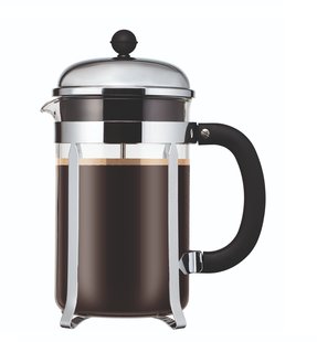 bodum_cafetiere_chambord_rvs_1liter.png