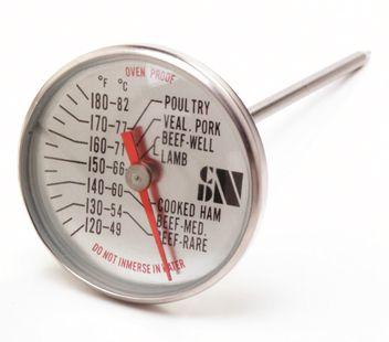 cdn_vleeskernthermometer.jpg