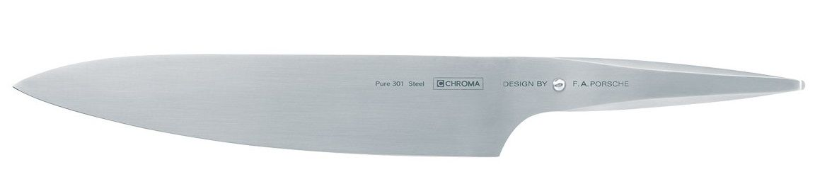 chroma 301