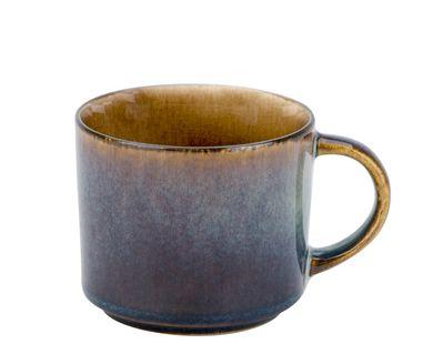 cosy_trendy_quintana_koffiekop