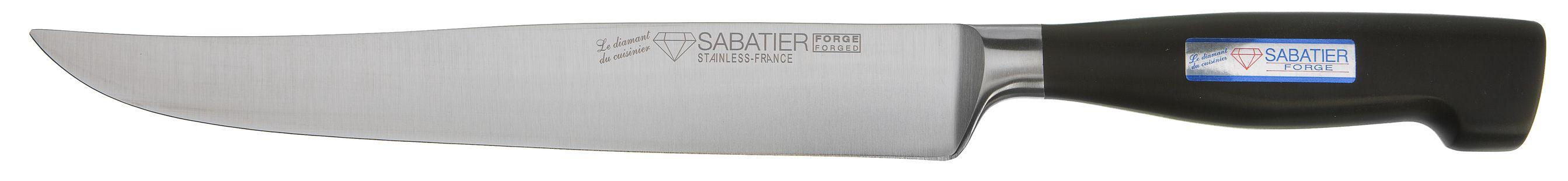 diamant_sabatier_trancheermes_forge_20_cm.jpg