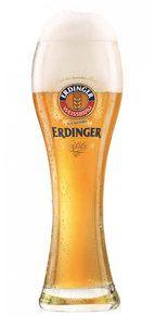 Erdinger_glas_33cl