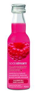 Sodastream_Fruit_Drops_Framboos