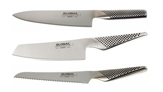 Global Messenset G2561