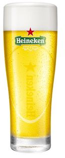 heineken_eclipse_50cl1