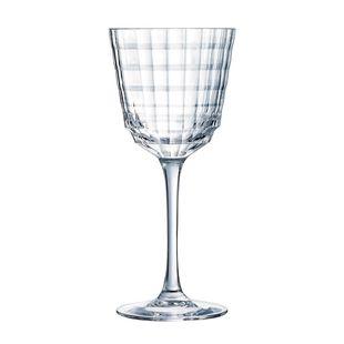 Cristal d'Arques witte wijnglas Iroko 25 cl