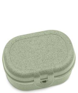 koziol_lunchbox_groen