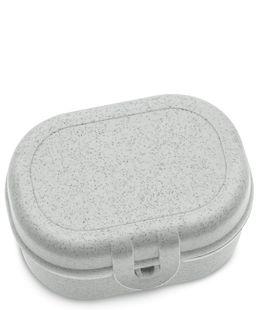 koziol_lunchbox_grijs