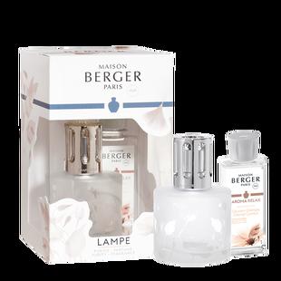 lampe-berger-giftset-aroma-oriental-comfort