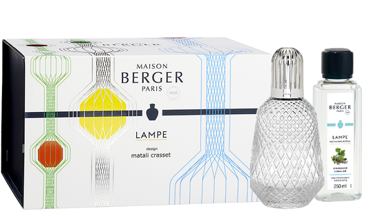 lampe-berger-giftset-eternal-sap-transparant