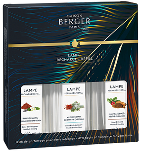 lampe-berger-giftset-temptation