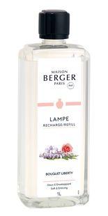 lampe-berger-navulling-1liter-bouquet-liberty