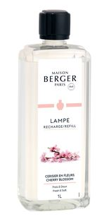 lampe-berger-navulling-1liter-cherry-blossom