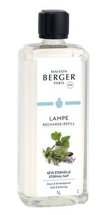 lampe-berger-navulling-1liter-eternal-sap