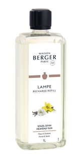 lampe-berger-navulling-1liter-heavenly-sun