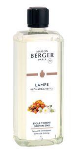 lampe-berger-navulling-1liter-oriental-star