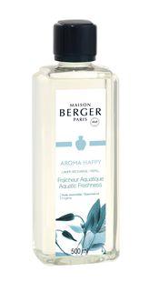 lampe-berger-navulling-500ml-aquatic-freshness