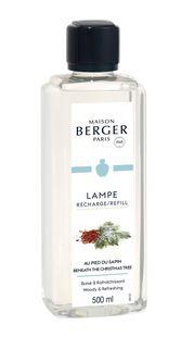 lampe-berger-navulling-500ml-beneath-christmas-tree