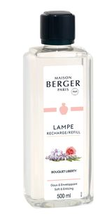 lampe-berger-navulling-500ml-bouquet-liberty