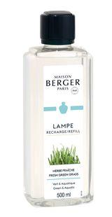 lampe-berger-navulling-500ml-fresh-green-grass