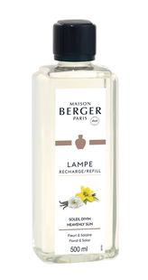 lampe-berger-navulling-500ml-heavenly-sun