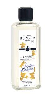 lampe-berger-navulling-500ml-lolita-lempicka