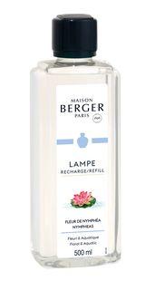 lampe-berger-navulling-500ml-nympheas
