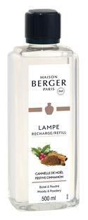 lampe-berger-navulling-festive-cinnamon
