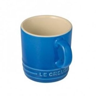 Le Creuset theemok marseille 35 cl