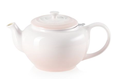 le-creuset-theepot-shell-pink