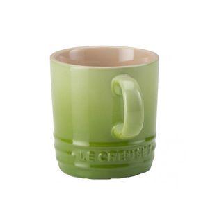 Le Creuset koffiebeker palm 20 cl