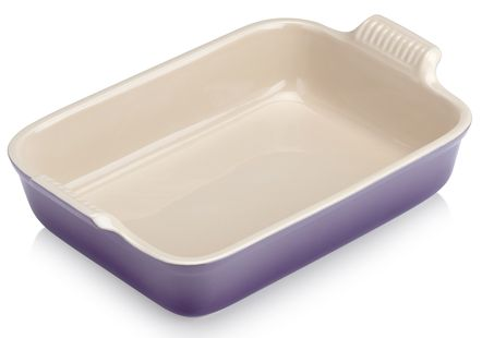 le_creuset_ovenschaal_utlra_violet