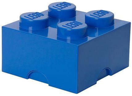 lego_opbergbox_blauw_4_noppen.jpg