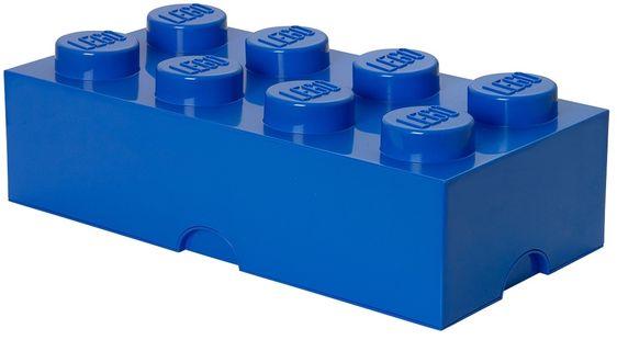 lego_opbergbox_blauw_8_noppen.jpg
