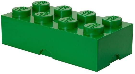 lego_opbergbox_groen_8_noppen.jpg