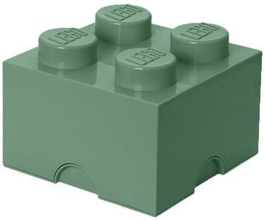lego_opbergbox_legergroen_4_noppen.jpg
